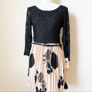 Takara Dress